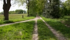 Fraaie Landweg Ootmarsum